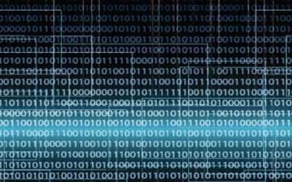 Are you in need of a data warehouse?