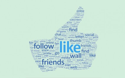 New work-oriented Facebook coming soon