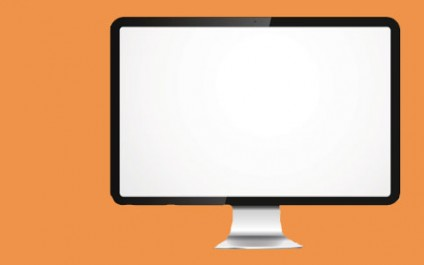Introduction to computer monitors