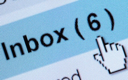 Better emails with the PAR structure