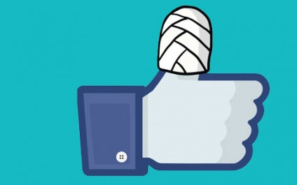 5 Facebook spam posts to be aware of