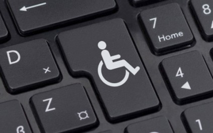 Creating accessible technology plans
